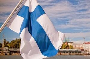 Фінляндія відкрила кордони для українців