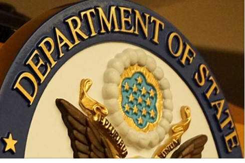 США ввели нові санкції проти Білорусі: у списку 23 особи і 21 організація