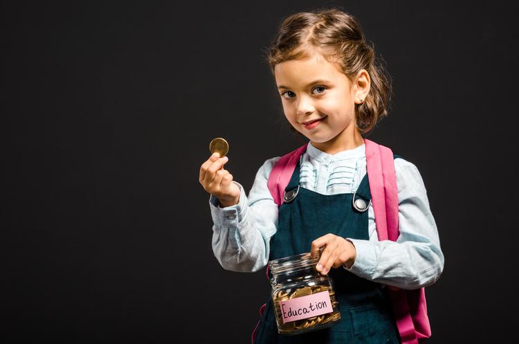 Діставай «кишенькові»! Чому не використали 7 млрд грн на освіту