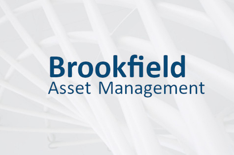 Підрозділ Brookfield купить страховика American National Group за $5,1 млрд