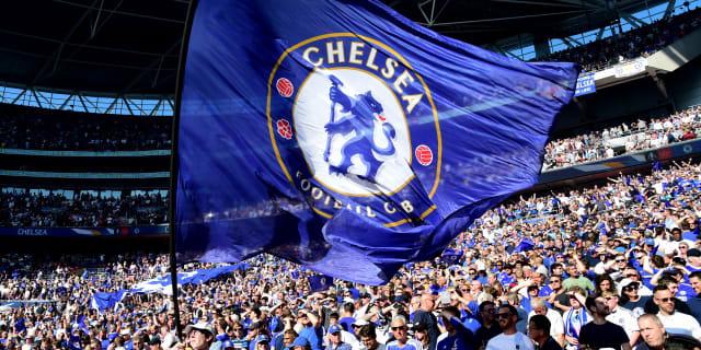 Parimatch Tech стал партнером Chelsea