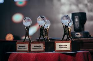 Стали відомі імена переможців Премії «Герої малого бізнесу»