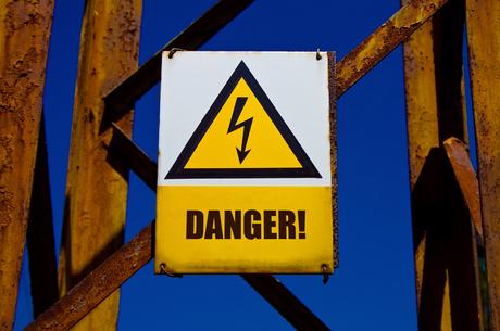 Прийняти і перемогти: що передбачає Стратегія енергетичної безпеки України