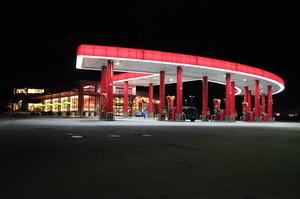 Білий дім закликав ОПЕК збільшити видобуток нафти на тлі зростання цін на бензин