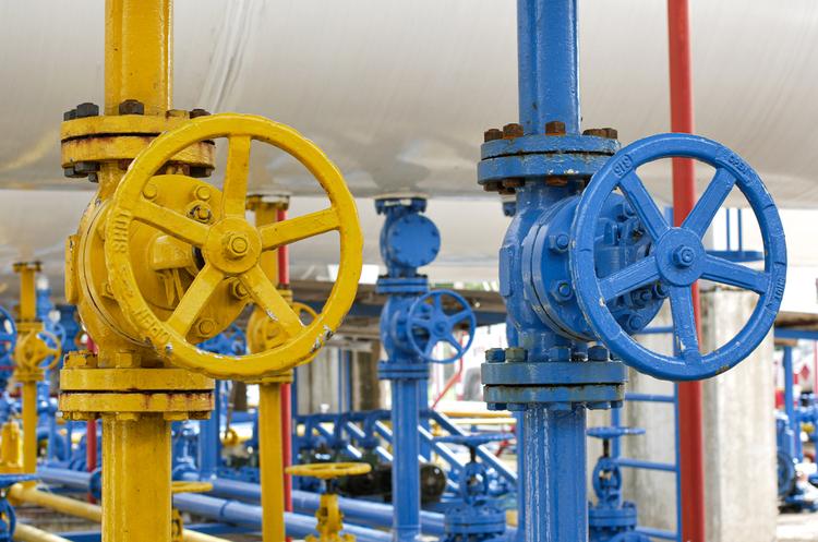 Энергия независимости: как Украина отстаивала позиции на газовом рынке