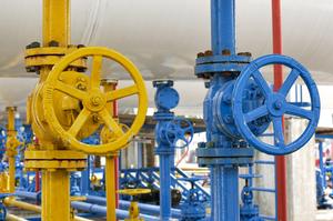 Енергія незалежності: як Україна відстоювала позиції на газовому ринку