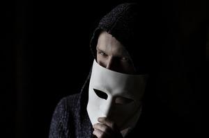 Білоруські хакери заявили про злам бази МВС та паспортної системи Білорусі