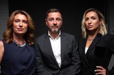 Міжнародні джерела інвестицій для бізнесу: в Україні відкрито  перший офіційний офіс World Trade Centers Association ( WTCA) – WTC KYIV