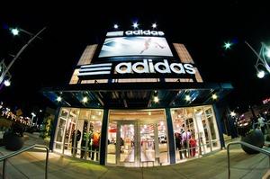 Adidas визначилася, кому й за скільки продасть Reebok