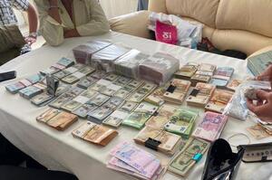 Імпортерів російських міндобрив підозрюють у несплаті 1,3 млрд грн митних платежів