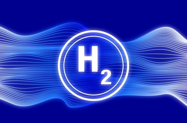 Блакитний водень «брудніший» за нафту, газ та інше викопне паливо – вчені