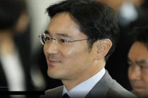 Керівника Samsung випустили з в'язниці: влада врахувала його «важливість для економіки»
