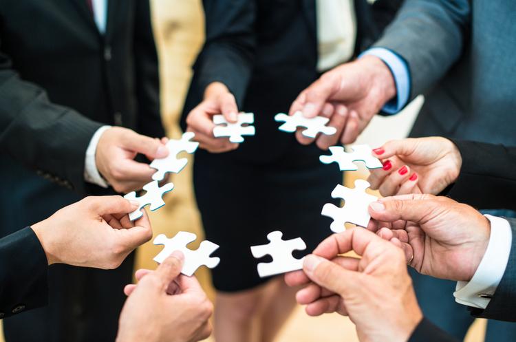 Прорахований успіх: як не втратити своє за партнерською угодою