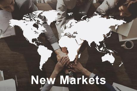 Експорт і менталітет: що потрібно знати, виходячи на міжнародні ринки