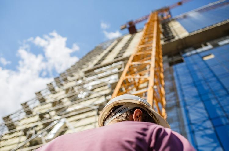 Правила забудовника: чи відбудеться справжня будівельна реформа в Україні?