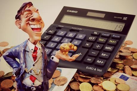 Доступні кредити 5-7-9%: продовжити, не можна зупинити!