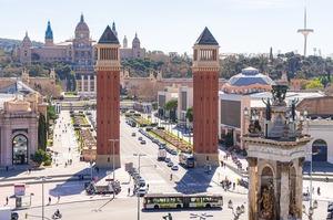 В Іспанії спека побила національний рекорд за всю історію метеоспостережень