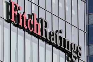 Fitch Ratings покращило прогноз рейтингів семи українських міст