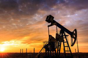«Нафтогаз» за 15 років інвестував у видобуток вуглеводнів у Єгипті $580 млн