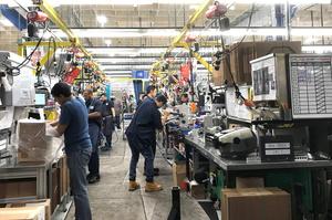 Amazon, Google, IKEA USA, Walmart делятся опытом устойчивого бизнеса