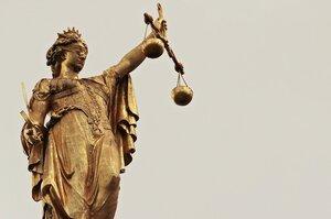 Видання «Апостроф» здобуло перемогу над Шевцовою у Верховному суді