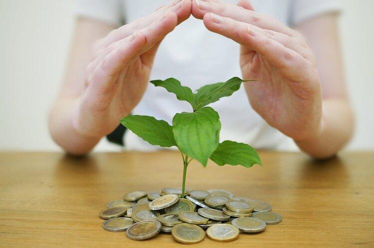 Добро пожаловать, или Как оценивать инвестпроекты со значительными инвестициями