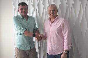 Видання про технології та гаджети ITC.UA купила нова медіагрупа Creators Media Group