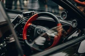 Toyota у вересні скоротить виробництво авто на 40% через дефіцит чипів