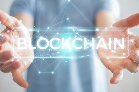 Технології – в роботу: від чого залежить розвиток блокчейну в Україні