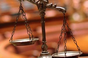 Mind одержал важную победу в Верховном Суде у акционера Leogaming и Ibox Шевцовой. Она угрожала журналистам и организовала информационную кампанию против издания. Объясняем, что происходит и почему