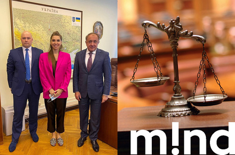 Mind scored an important victory in the Supreme Court over Leogaming and Ibox shareholder Alena Shevtsova. She threatened journalists and organized an information campaign against the Mind. We explain what is going on and why