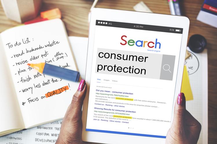 Хто на захисті: як працює система захисту прав споживачів в Естонії
