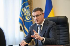 Кабінет міністрів обрав очільника Бюро економічної безпеки