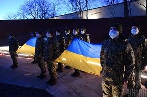 РНБО схвалила проєкт Стратегічного оборонного бюлетеня України