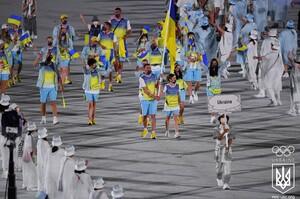 Аттракцион упущенных возможностей: украинский спорт как бизнес
