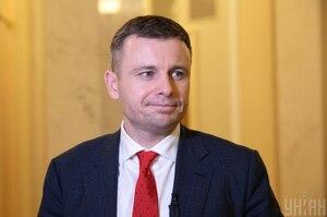 Зниження тарифу на е/е для населення не вплине на переговори з МВФ – Марченко