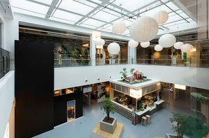 IKEA тестує два нових формати магазинів – без лабіринтів і без парковок