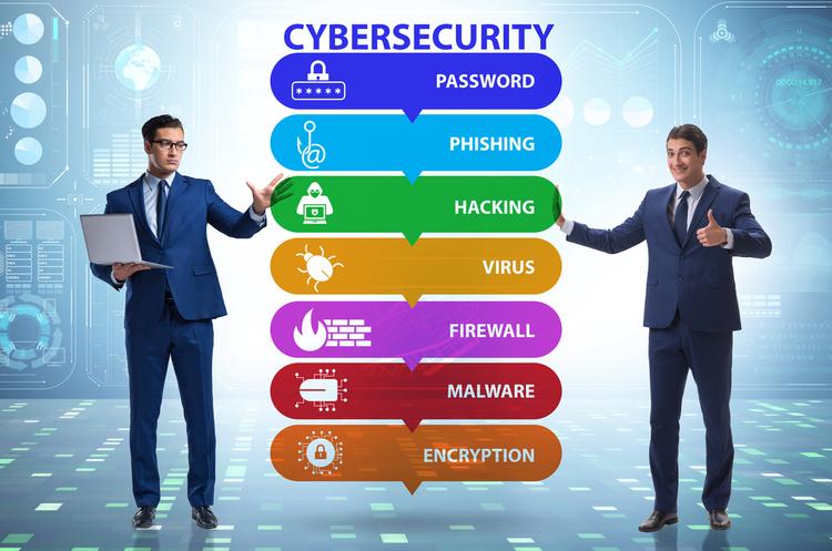 Попереджений-озброєний: як захистити бізнес від нових кіберзагроз