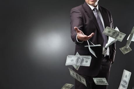 Подушкові статки: 1 вересня в Україні запрацює податкова амністія