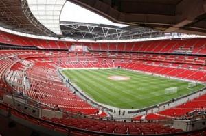 Європейські футбольні топ-ліги втратили 2 млрд євро через відсутність глядачів на стадіонах