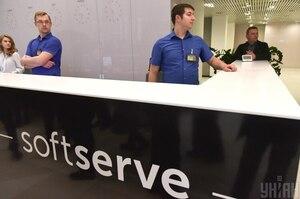 SoftServe інвестує понад $100 млн у будівництво офісного кампуса у Львові на місці колонії