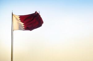 ОАЕ та Катар провели перший саміт після трирічної блокади