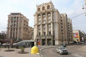 Готелі «Козацький», «Власта» та «Братислава» готують до приватизації