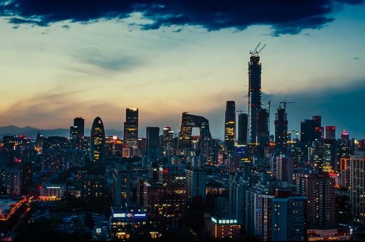 Пекін заборонить IPO в США інтернет-компаніям з доступом до персональних даних