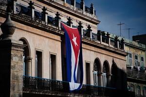 Куба визнає та буде регулювати криптовалюти