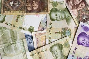 Сім китайських мільярдерів пожертвували на благодійність рекордні $5 млрд