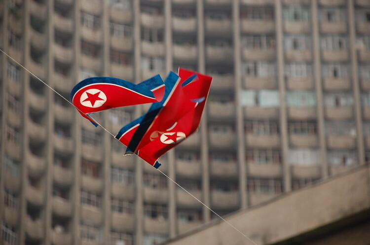 КНДР ймовірно знову запустила ядерний реактор, який виробляє збройовий плутоній – МАГАТЕ