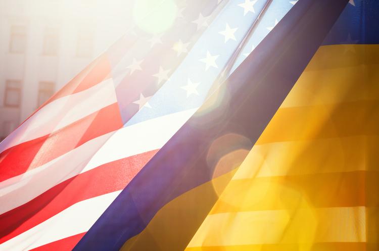 Выход в свет: на чем будет сосредоточена внешняя политика Украины