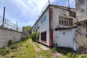 Майно «Південної виправної колонії» в Одесі знову виставлено на приватизаційний аукціон