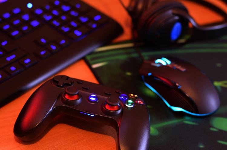 Руководитель разработчиков онлайн-игр Tom Horn Gaming: «В игровой индустрии важны не плюшки и бонусы, а глубоко укоренившиеся принципы»